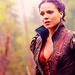 Regina icone