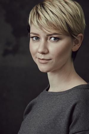 The Following - Season 2 - Cast bức ảnh
