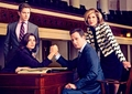 """The Good Wife"":  EW photoshoots - the-good-wife photo"