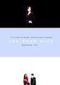 ending - beginning - the-good-wife fan art
