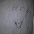 Annabeth (yay)
