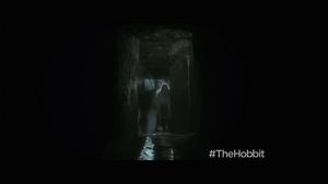 The Hobbit: The Desolation of Smaug [HD]