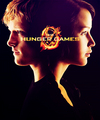 The Hungar Games - the-hunger-games-movie photo