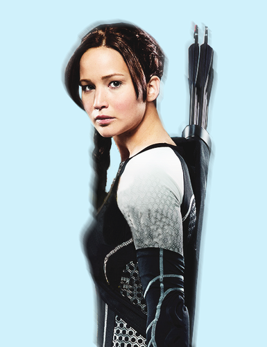 The Hunger Games Movie wallpaper probably containing a cocktail dress, a hip boot, and a chemise titled The Hungar Games