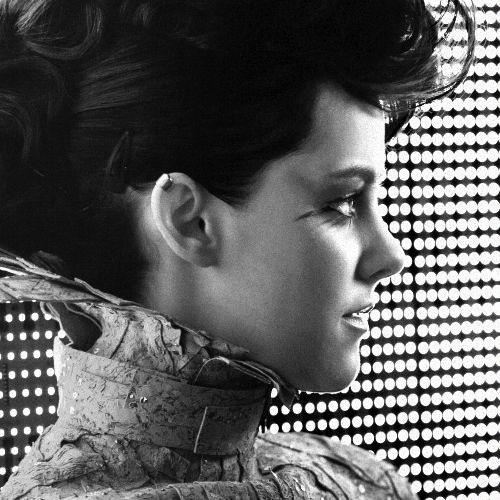 Johanna Mason ♢ - The Hunger Games Photo (36331869) - Fanpop