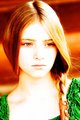 Willow Shields (Prim)
