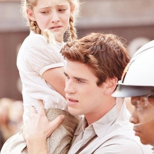 Gale and Prim