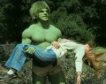 The Incredible Hulk - the-incredible-hulk photo