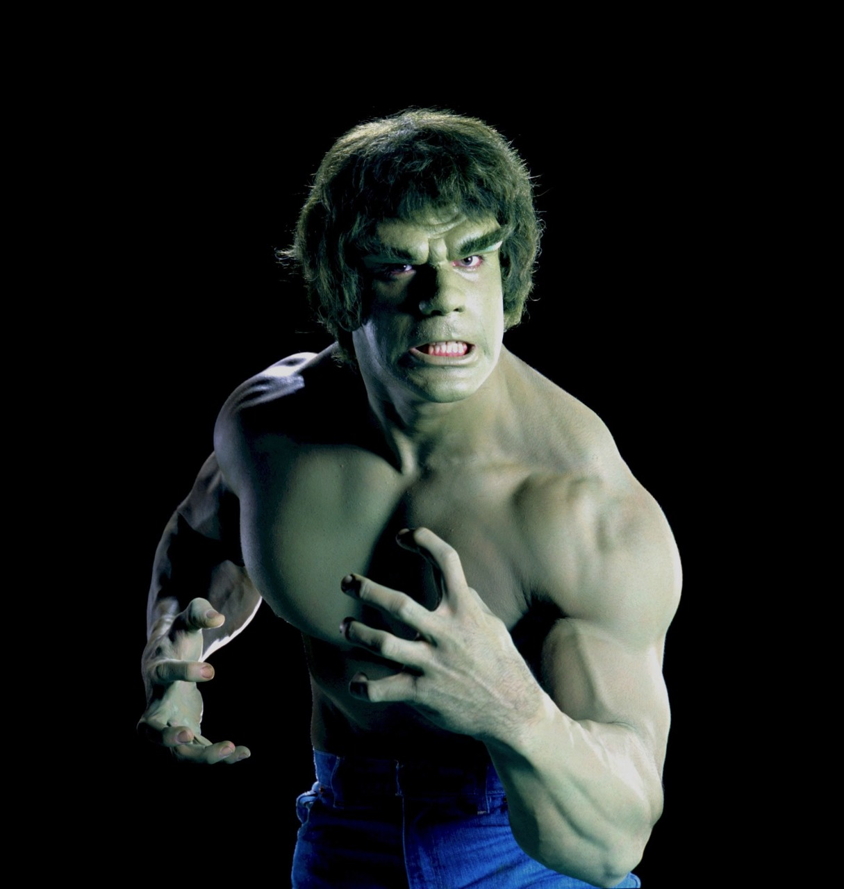 The Incredible Hulk images The Incredible Hulk HD wallpaper and background photos