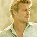 Patrick Jane Icons - the-mentalist icon