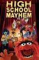 high school problom - the-muppets photo