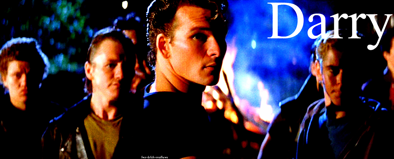 the outsiders - The Outsiders Photo (36327610) - Fanpop