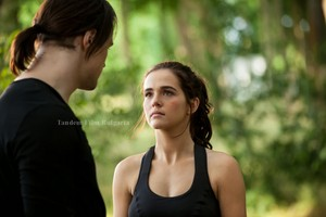 HQ new Romitri still