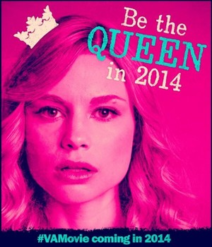 Be the Queen