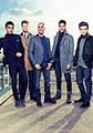 The Wanted 2014 Absolutely Beautiful