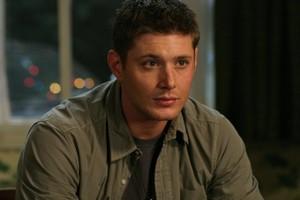Supernatural 3x08