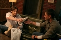 Supernatural 3x08 - the-winchesters photo