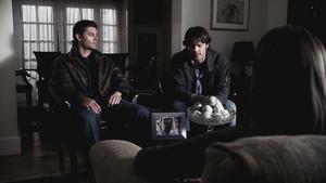 Supernatural 1x04