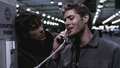 Supernatural 1x04 - the-winchesters photo