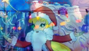 Merry Christmas nmdis