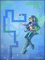 Winx Zodiac: Ophiuchus
