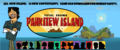 TDI new season - total-drama-island photo