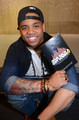 Tristan Wilds - tristan-wilds photo