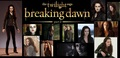 Bella Cullen Breaking Dawn part 2 - twilight-series photo