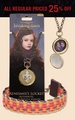 Renesmee's Locket - twilight-series photo