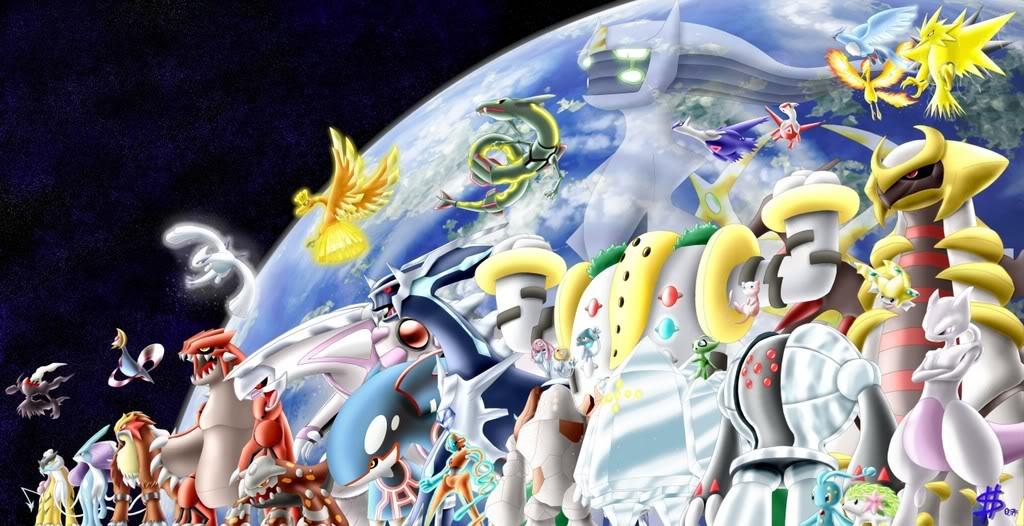pokemonfan100s everything about pokemon -#main