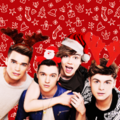 Union J ll Merry Christmas ☆ - union-j photo