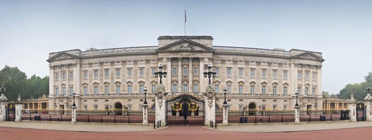 Buckingham United Kingdom  city pictures gallery : United Kingdom images United Kingdom Buckingham Palace wallpaper and ...