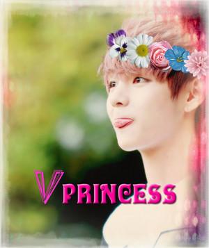 V Princess