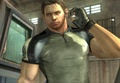 Male game character  - video-games photo