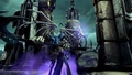 Death's Reaper Form - video-games photo