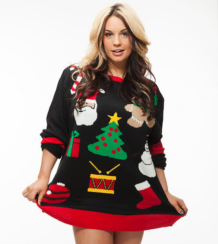 WWE Divas achtergrond probably containing a sweatshirt, a leisure wear, and a playsuit, boxpakje titled WWE Diva Kaitlyn