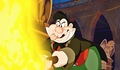 Walt disney Screencaps - Le Fou