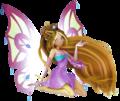 Enchantix