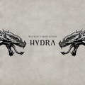 Within Temptation - Hydra - within-temptation photo