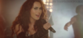 (Sharon den Adel) Within Temptation - Dangereous ft. Howard Jones  - within-temptation photo