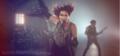 (Sharon den Adel) Within Temptation - Dangereous ft. Howard Jones  - within-temptation photo