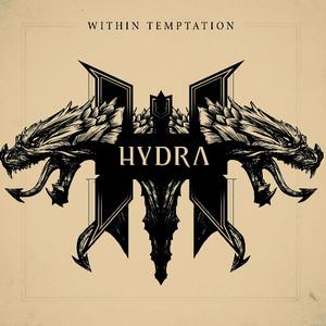 within tamptation albüms