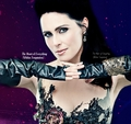 within temptation - sharon  - within-temptation photo