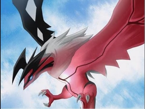 Xerneas, Yveltal, and Zygarde images Y wallpaper and ...