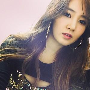 Yuri instagram update ^^