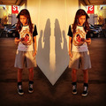 Zendaya Swagg - zendaya-coleman photo