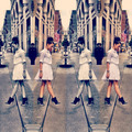 Zendaya In Brooklyn - zendaya-coleman photo