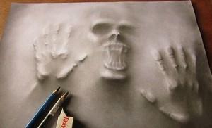☠ Zombie ☠