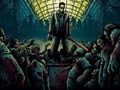Dead Rising Zombies - zombies fan art
