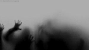 ☠ Zombies ☠